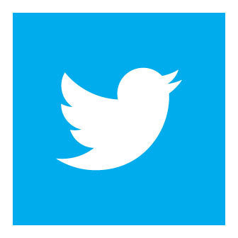 5 Time-Saving Tools for Twitter | New Twitter Tools | Scoop.it
