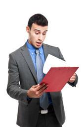 """Artisan Commerçant et TPE, méfiez-vous des ventes One-Shot de site Web proposées par des """"Agences web"""".   WEB Agency Limoges -Svplim.com   Scoop.it"""