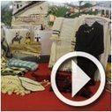 Ambiance de la Foire du tapis et des tissages traditionnels tunisiens jusqu'au 23 décembre | Foire nationale du tapis et tissages traditionnelles | Scoop.it