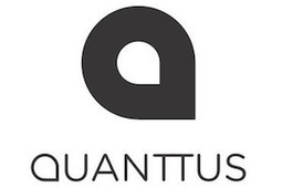 Quanttus and the Rise of Boston's Personal Healthtech Cluster | Xconomy | Health 2.0 Israel | Scoop.it