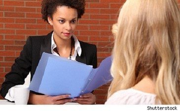 6 Most Revealing Interview Questions - AOL Jobs | MBTI | Scoop.it
