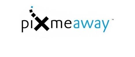 PixMeAway , trouver son prochain lieu de vacances en élisant des #photos à son goût... ecommerce   digitaluz   Scoop.it