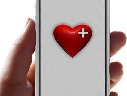 How mHealth and data integration impact patient engagement | e-santé | Scoop.it