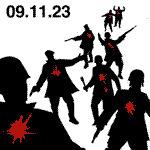 BBC - GCSE Bitesize - The Munich Putsch 1923 | Hitler Stalin | Scoop.it