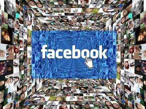 Facebook : 12 500 dollars pour la découverte d'une faille qui aurait pu faire de gros dégâts | Méli-mélo de Melodie68 | Scoop.it