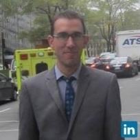 Quentin Merceron - Student M. Sc. Pharmacy | Quentin MERCERON | Scoop.it
