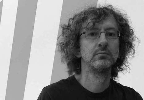 """KIke Correcher (FILMAC): """"El diseño valenciano está en un eterno puedo y no quiero""""   DissenyCV   Diseño Gráfico y Web   Scoop.it"""