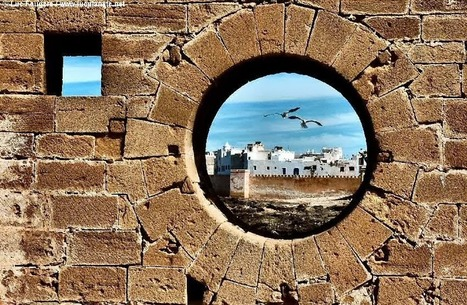 tourisme Maroc: Travel to Morocco | Tourisme | Scoop.it