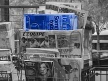 Miser sur les mots clés qui feront l'actualité | Geeks | Scoop.it