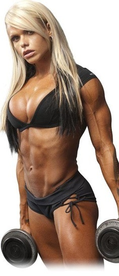 increase muscle mass and look great   rgrwy nfdge   Scoop.it