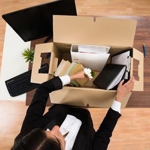 Why do your employees leave? — EzyVa Blog — Medium | Mind Your Business! | Scoop.it