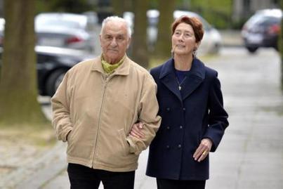La réforme des pensions «prend une tournure dangereuse»   Protection sociale en Europe   Scoop.it