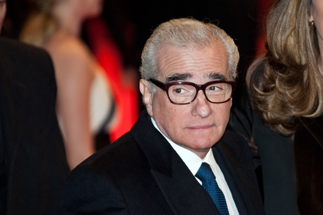 Martin Scorsese Makes a List of 85 Films Every Aspiring Filmmaker Needs to See | Ken's Odds & Ends | Scoop.it