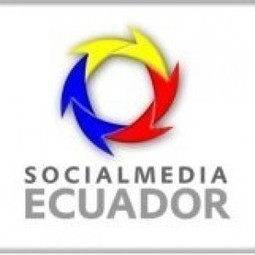 10 verdades incomodas del social media y las redes sociales ... | Marketing Socialmedia | Scoop.it