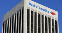Multa rècord de 16.500 milions de dòlars a Bank of America per les hipoteques escombraries | Notícies econòmiques | Scoop.it