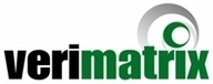 Verimatrix Highlights Benefits of Cloud-Based Hybrid Networks to Drive Multi ... - Marketwired (press release) | OTT | Scoop.it