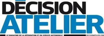 Bosch, employeur le plus attractif dans le secteur automobile | Marque employeur, marketing RH et management | Scoop.it