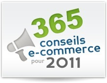 » Conseil e-commerce n°319 – Réalisez le montage de vos vidéos avec des logiciels gratuits - Wizishop Blog Ecommerce | E-commerce, logistique, search marketing | Scoop.it