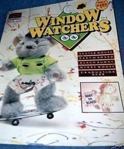 Creative Ideas, Window Watchers, 5 Designs Using Bean Bags | Window and Interior Designs | Scoop.it