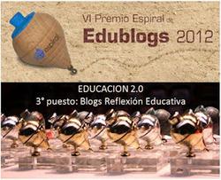 educación 2.0: Caja de Herramientas 2.0: Ning, creando una red social   Tutoriales - Herramientas para la educación 2.0   Scoop.it