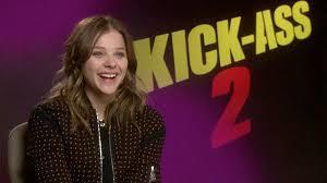 Kick-Ass 2 leaps ahead and Planes takes off - Movie Balla   Daily News About Movies   Scoop.it