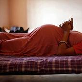 Anand, capitale des mères porteuses - Le Monde | Mères Porteuses | Scoop.it
