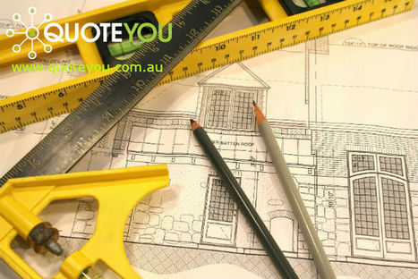 Latest Home Renovation Directories Benefitting Consumers Like Never   Home Improvement Services in Australia   Scoop.it