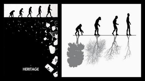 Juste pour réfléchir : l'impact humain | Nouveaux paradigmes | Scoop.it