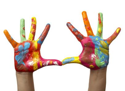 Juegos y actividades educativas para vacaciones - Didactalia: material educativo | Educación y Nuevas metodologías | Scoop.it