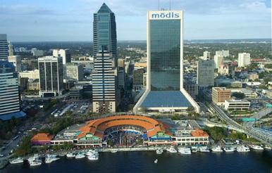 Best Practices Of Business Networking In Jacksonville,Fl | bnteams | Scoop.it