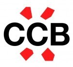 E&TB new member of the Catalunya Convetion Bureau | E&TB Blog | Barcelona - the perfect place for conventions, incentives and events | Scoop.it