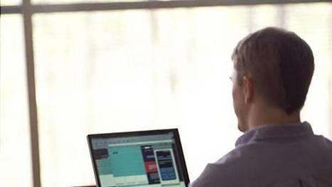 Trabajo 3.0: freelance, online y por proyectos cortos | Gestión del talento y comunicación organizacional- Talent Management and Communications | Scoop.it
