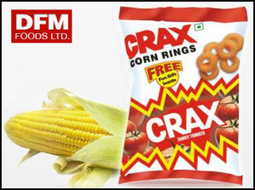 How Tough is the Competition among Snack Manufacturers in India   DFM FOODS LTD.   DFM Foods - Best Packaged Food Industry in India   Scoop.it
