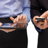 Eight out of 10 retailers to increase mobile budgets in 2015 | M-CRM & Mobile to store | Scoop.it