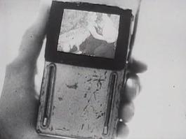 Retour vers le futur - Archives vidéo et radio Ina.fr | la créativité dans tous ses états | Scoop.it