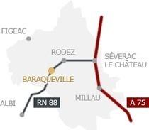 Inscriptions à photo en Mai - Mairie de Baraqueville | L'info touristique du Ségala aveyronnais | Scoop.it