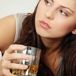 Alcoholism Leading For Malnutrition In People.   Health   Scoop.it