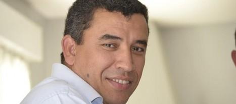 Les enjeux du développement économique d'Alès Agglomération [interview de Jalil Benabdillah] | Cévennes : économie et rayonnement | Scoop.it