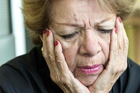 How to avoid financial scams targeting seniors - CNBC.com   Financial news   Scoop.it