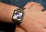 Apple's iWatch may be unveiled this year, Bloomberg says   Kleinetech Edtech   Scoop.it