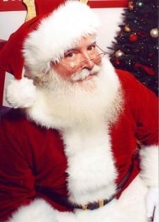 Les autorités françaises ont le Père Noël à l'oeil | Toxique, soyons vigilant ! | Scoop.it