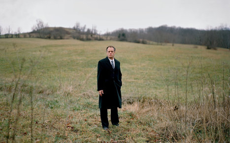 The Lawyer Who Became DuPont's Worst Nightmare | Ethics? Rules? Cheating? | Scoop.it