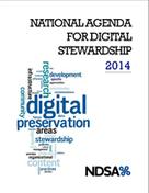 NDSA National Agenda - Digital Preservation (Library of Congress)   metadata   Scoop.it
