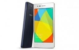 Spesifikasi Oppo Neo 5, Smartphone dengan OS Android KitKat | Buletin Gadget - Buletin Gadget | Car models | Scoop.it