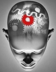 Vijf denkfouten die je productiviteit schaden • Time management • LevensgenieterBlog | LevensgenieterBlog | Scoop.it