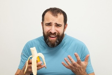 The Worst Nutrition Advice in History? Here's the Top 5 Contenders...   Nutrition Dos and Don'ts   Scoop.it