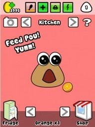 Download Game Android POU | Download Game Gratis | manggar | Scoop.it
