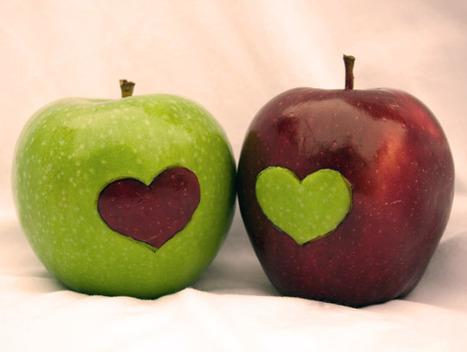 Vivere bene e sani è il sogno di tutti, ma non è così semplice. - Trova Benessere | massaggi del benessere | Scoop.it