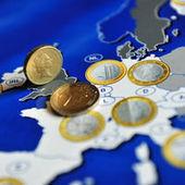 Dette : le Royaume-Uni et l'Irlande plus risqués que la France ou l'Italie | Charles Rosier | Scoop.it