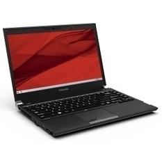 The Top 10 Best Laptops | Informatics Technology in Education | Scoop.it